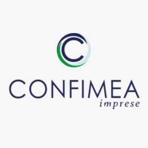 CONFIMEA
